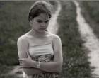 Как преодолеть трудности переходного возраста: советы психолога