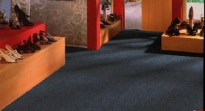 4 важных правила выбора коврового покрытия