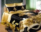 Успех интерьера квартиры — в постели