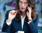 5 недугов деловых женщин