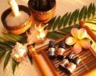 5 лечебных свойств ароматерапии