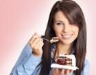 Диетологи отменили запрет на сладости