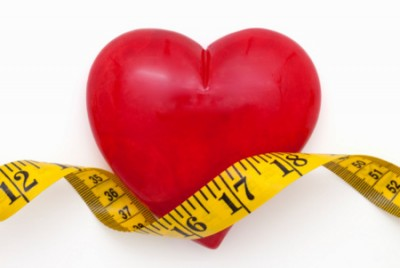 Холестерин полезен для здоровья?