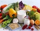 Как правильно сочетать продукты: 7 полезных рекомендаций