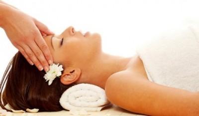 Аюрведический массаж: польза и преимущества