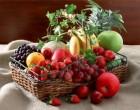 10 фруктов и ягод, к которым нужно относиться с осторожностью