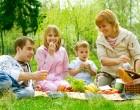 5 советов для пикника