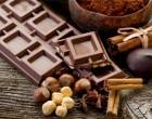Шоколадный шок, или Мифы о шоколаде