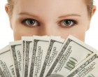 Практика благодарности «Магические деньги»