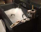 «Ванна денег» — ритуал для привлечения богатства в домашних условиях
