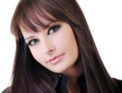 3 секрета макияжа для карих глаз