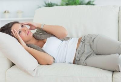10 сочных рецептов лечения повышенного давления.