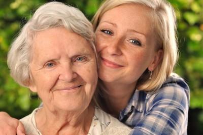 Бабушкины советы
