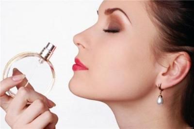 А вы правильно храните парфюмерию?