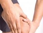 Почему хрустят суставы? Чем можно им помочь?