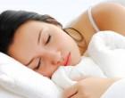 Как выспаться за 4-5 часов: методика быстрого сна.