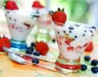 10 вариантов идеальных завтраков для похудения