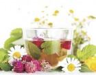 Боремся с весенним авитаминозом