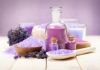 Ароматические соли для ванн
